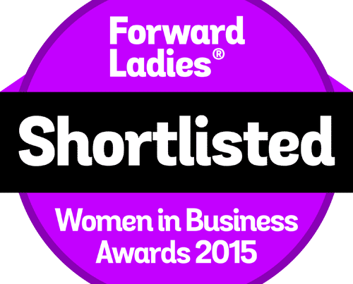 ForwardLadies-Badges-500px_Shortlisted