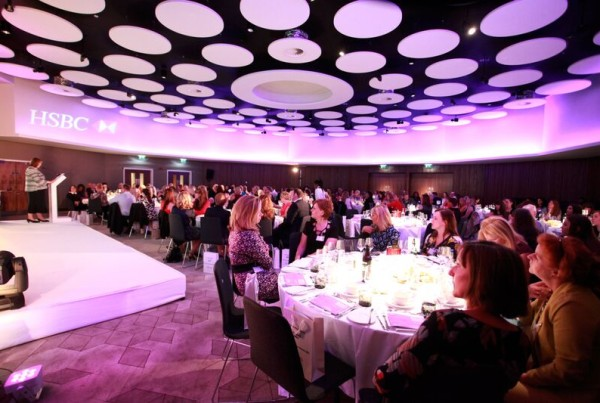 Newcastle awards overview
