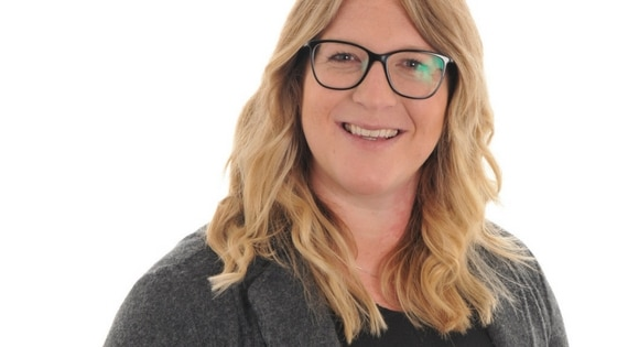Back To Work: Top Tips From Business Owner Lucy Tootell